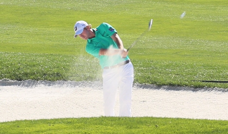 Golf betting hyundai reddit i earn a great living solely off sports betting