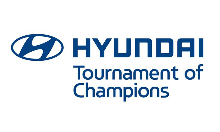 Golf betting hyundai best sport for lay betting
